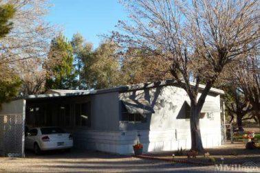 Los Arboles Community 5 (image)