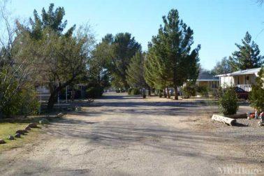 Los Arboles Community 7 (image)
