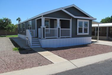 Peoria Mobile Estates 10 (image)