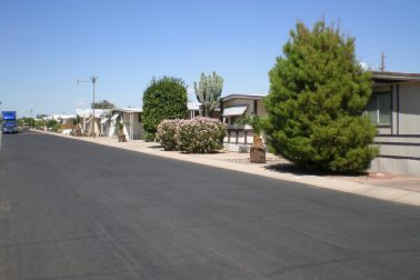 Peoria Mobile Estates 7 (image)