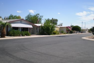 Peoria Mobile Estates 9 (image)